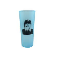 Uncle Si Duck Dynasty 16oz Tea Cup