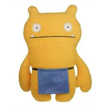 Hasbro UglyDolls Artist Series Stuffed Plush Toy