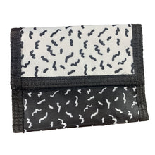 Wild Fable Tri-Fold Wallet