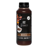 nu3 Fit Low Carb Sauce