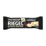 Layenberger High Protein Riegel