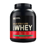 Optimum Nutrition 100 % Whey Gold Standard