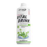 Best Body Nutrition Low Carb Vital Drink