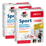 Doppelherz Sport Direct