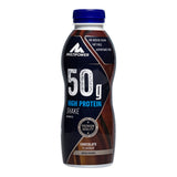 Multipower 50 g High Protein Shake