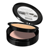 Lavera 2-in-1 Compact Foundation