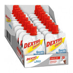 Dextro Energy Liquid Gel