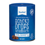 Xucker Schoko-Drops