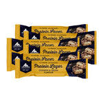 Multipower Protein Layer Bar