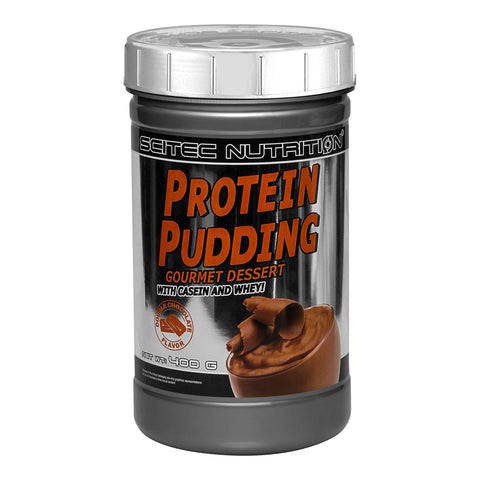 Scitec Nutrition Protein Pudding