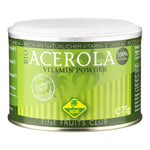 Fine Fruits Club Bio Acerola, Pulver