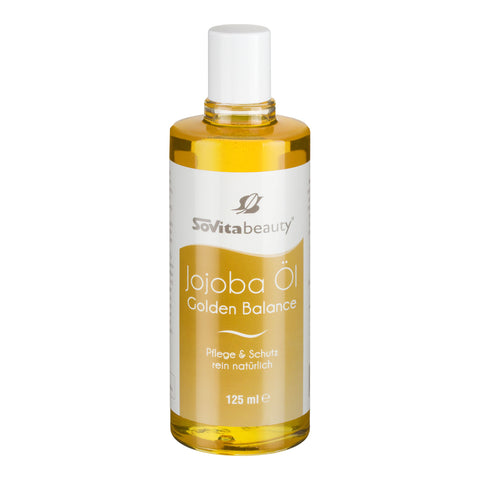 Sovita beauty Jojoba-Öl