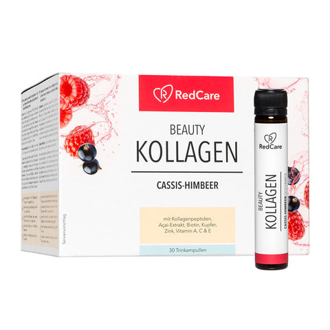 RedCare Beauty Kollagen