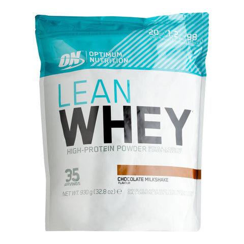 Optimum Nutrition Lean Whey