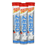 Dextro Energy Zero Calories