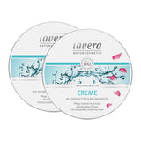 Lavera Basis Sensitiv Creme