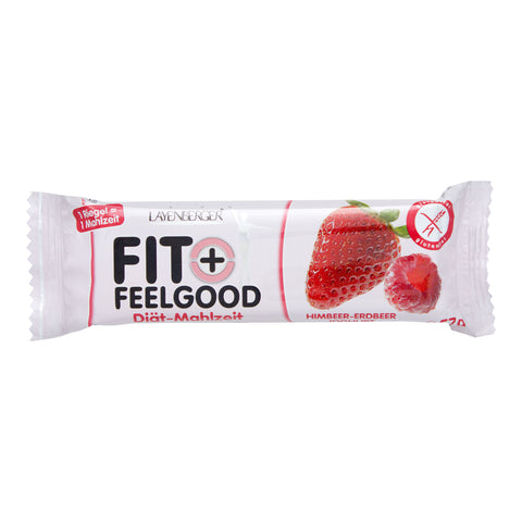 Layenberger Fit+Feelgood Diät-Mahlzeit