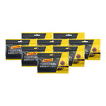 Powerbar Power Gel Shots, Cola-Koffein