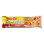 Powerbar Natural Energy Cereal