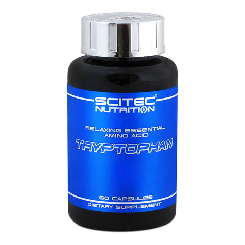 Scitec Nutrition Tryptophan