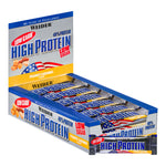 Weider 40 % High Protein Low Carb