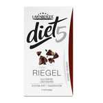 Layenberger diet5 Riegel