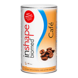 Biomed InShape Shake