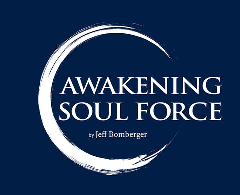 The Soul Force Course