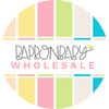 BapronBaby Wholesale