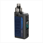 VOOPOO DRAG MAX KIT Galaxy Blue