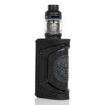 GEEK VAPE AEGIS LEGEND 200W STARTER KIT - UK VAPE WORLD