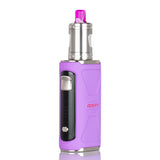 INNOKIN ADEPT 17W & ZLIDE D22 STARTER KIT - UK VAPE WORLD