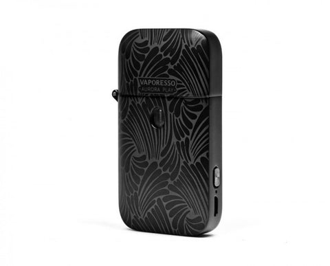 Vaporesso Aurora Play Pod Kit - UK VAPE WORLD
