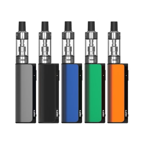 ASPIRE K LITE STARTER KIT - UK VAPE WORLD