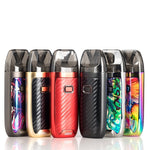 Geek Vape BIDENT Pod System - UK VAPE WORLD
