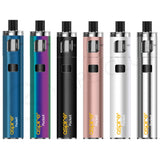 ASPIRE POCKEX ALL IN ONE STARTER KIT £18.99  - All colours | Vape Kits | UK Vape World