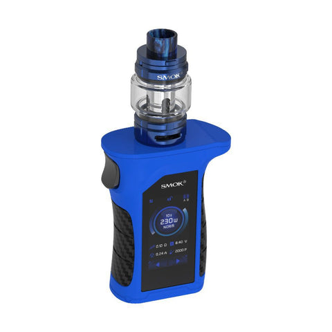 SMOK Mag P3 230W TC Kit - UK VAPE WORLD