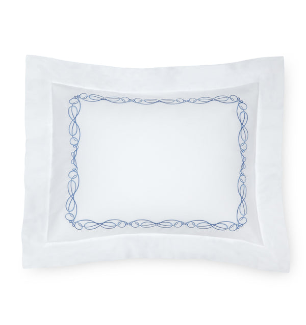 Marta Pillowcases
