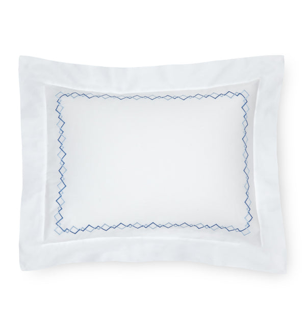 Litto Pillowcases