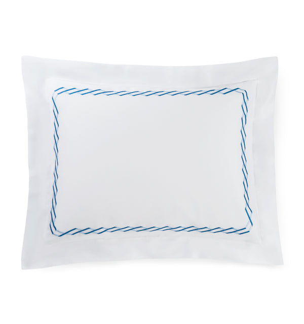 Alda Pillowcases