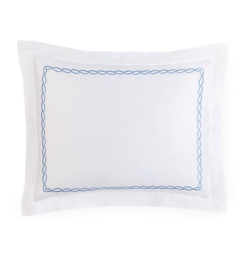 Bellisa Pillowcases