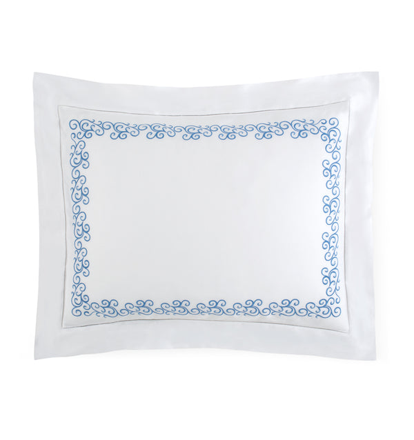 Carla Pillowcases