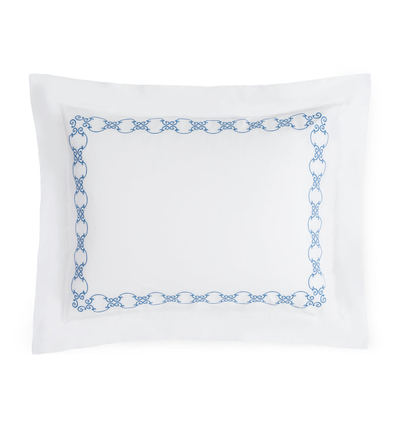 Fifi Pillowcases