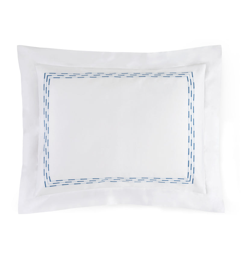 Mira Pillowcases