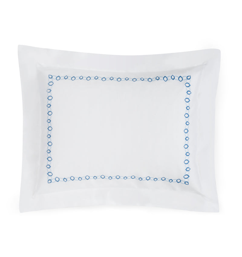 Nova Pillowcases