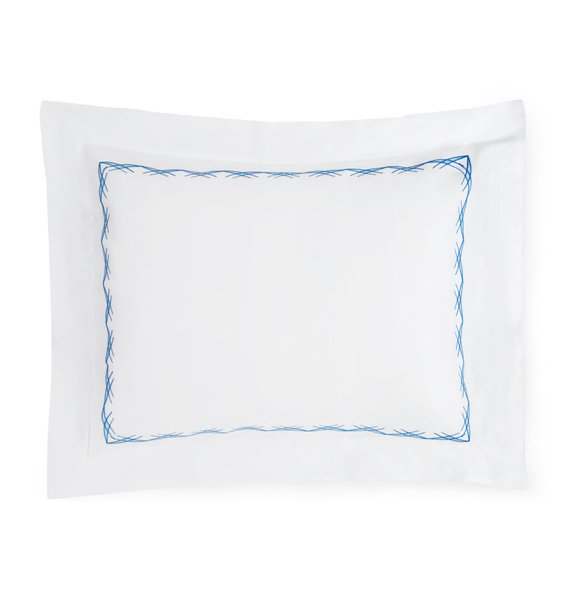 Oria Pillowcases