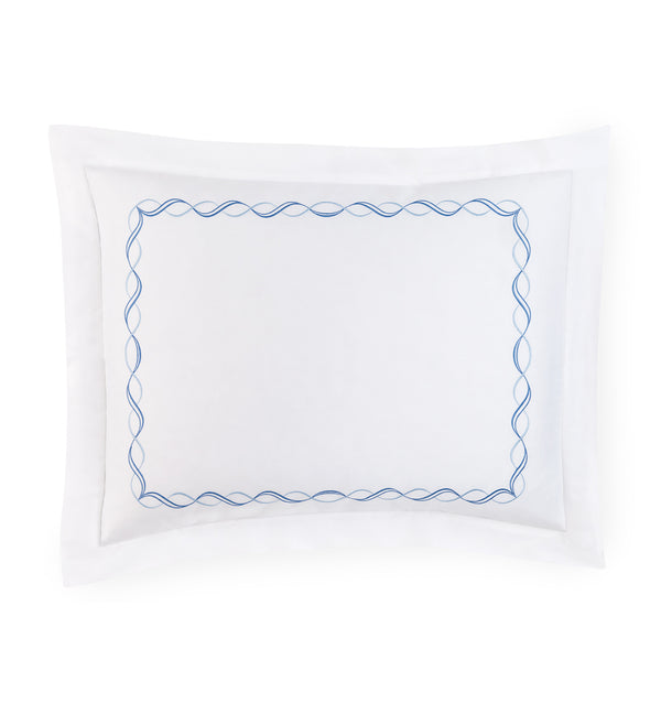 Savina Pillowcases