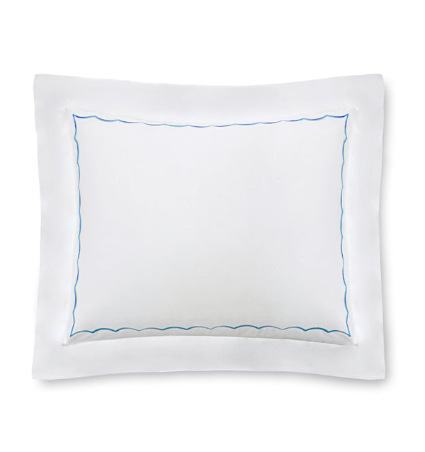 Nolla Pillowcases