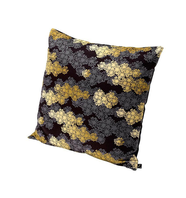 Hana Kiriko Cushion