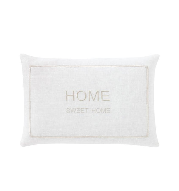 Home Sweet Home Massima Decorative Pillow